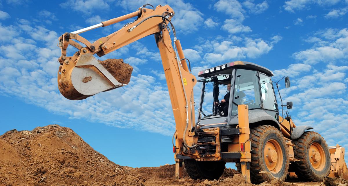 Land Development Recruiters