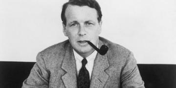 David Ogilvy and The Solution To Ad-Blocking